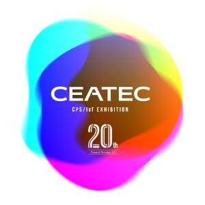 CEATEC_2019_KV_logo_20th